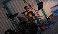Fete de la musique 2010 (12)