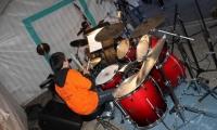 Fete de la musique 2010 (13)