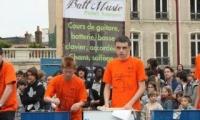 Fete de la musique 2010 (16)