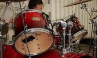 Fete de la musique 2010 (3)