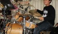 Fete de la musique 2010 (4)