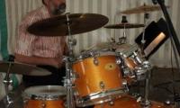 Fete de la musique 2010 (6)