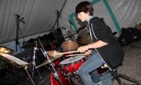 Fete de la musique 2010 (9)