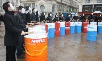 Flash mob 2012 (13)