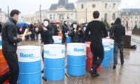 Flash mob 2012 (14)