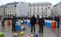 Flash mob 2012 (20)