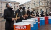 Flash mob 2012 (3)