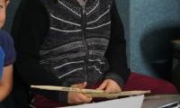Préparation Fête de la Musique - Répétions école - Caisses Claires - 1 Juin 2016 (7)